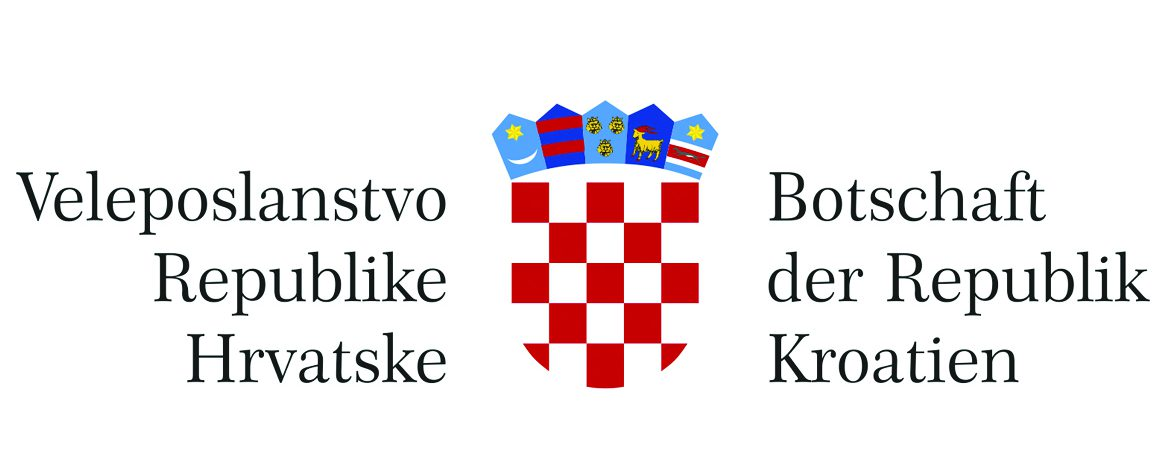 Botschaft der Republik Kroatien in Deutschland
