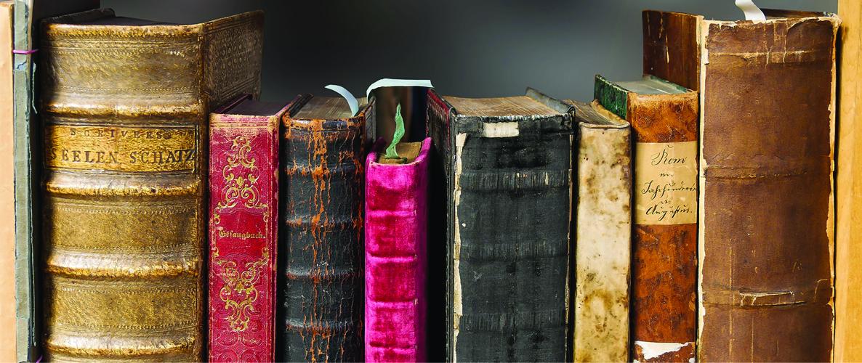 Modernes Kroatien im Literaturhaus
