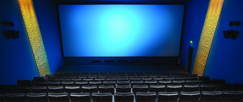 Kroatische Filmtage in Darmstadt