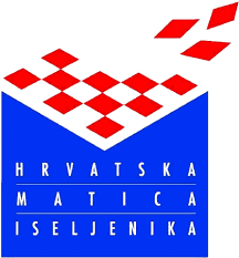 Croatian Heritage Foundation