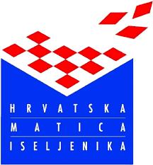 Croatian Heritage Foundation