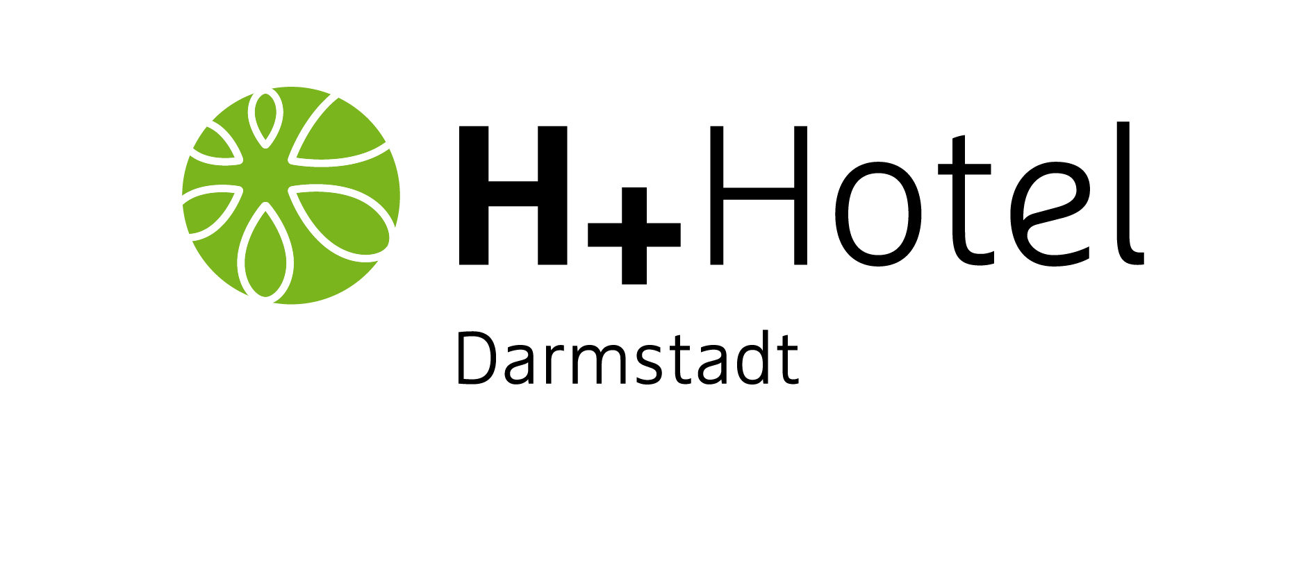 H+Hotel Darmstadt
